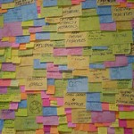 The New Brainstorming: An Army of One